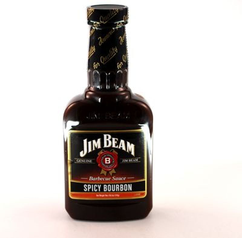 ... sauce japanese style barbecue sauce spicy bourbon barbecue sauce