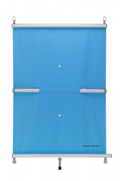 BAC Rollschutz für einen Pool 800 cm x 400 cm Nova Trend NR: 802011
