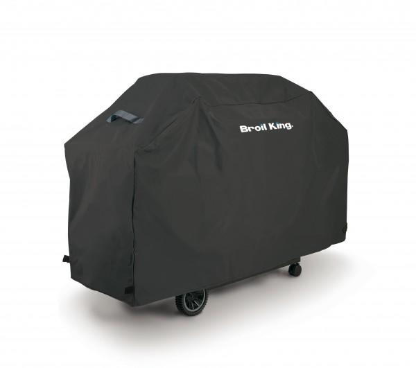 Broil King Premium Schutzhülle für Sovereign 390/ Signet 300er-Serie/ Baron 400er-Serie