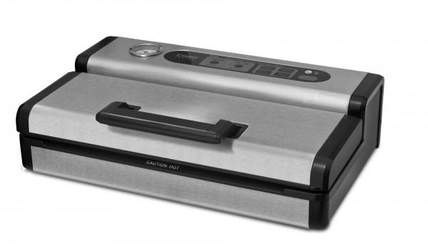 CASO Vakuumierer, FastVac 1200
