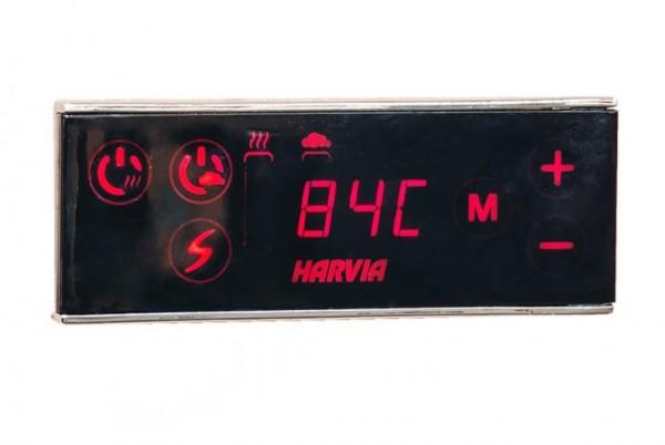 Harvia Saunasteuerung Xafir CS 110 Combi