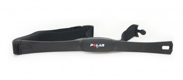 waterrower_zubehoer_accessories_polar-brustgurt_polar-chest-strap_1