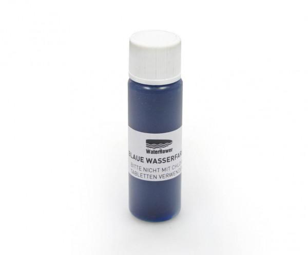 waterrower_zubehoer_accessories_blaue-wasserfarbe_blue-watercolor_1