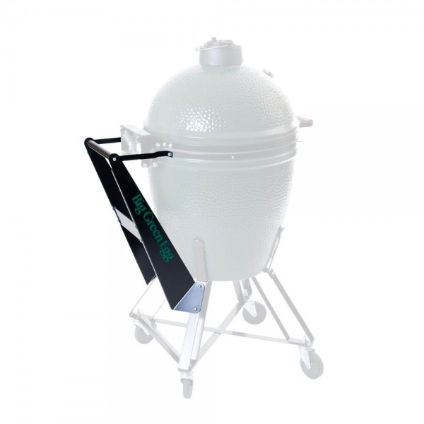 Big Green Egg Nest Handler, Handgriff