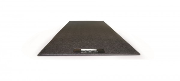 waterrower_zubehoer_accessories_bodenmatte_floor-mat_1