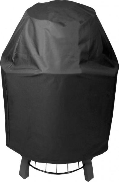 Broil King Premium Schutzhülle für KEG 2000
