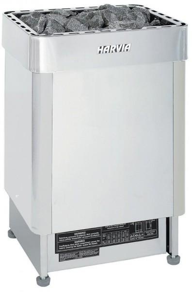 Harvia - Saunaofen Senator - 10,5 kW - exklusive Steuerung - Nr.: 1-045-765