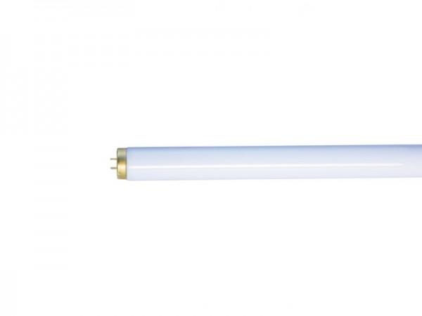Philips Solariumröhre Cleo Performance R 100W, 0,8 UVB