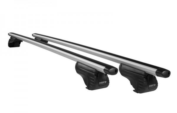 Hapro Dachträger Cronos 2.0 Aluminium 109 cm