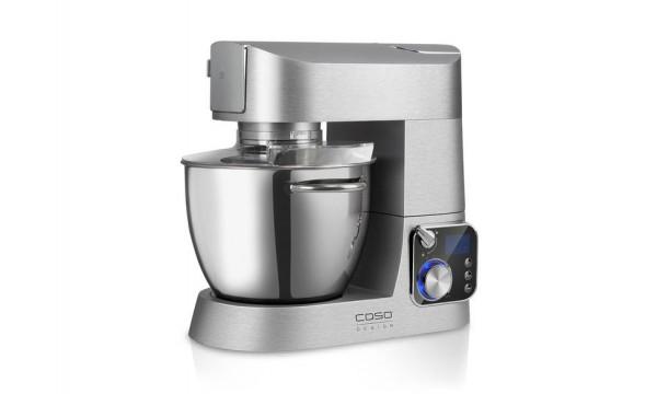 Caso Küchenmaschine - KM 1200 Chef - Nr.: 3151