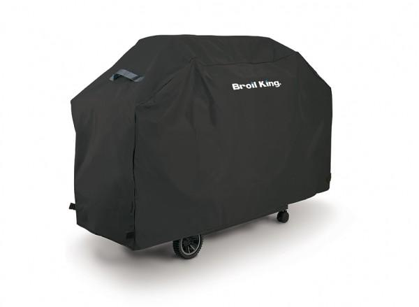 Broil King Premium Schutzhülle für Monarch 300er-Serie/ Royal 300er-Serie/ Baron 300er-Serie