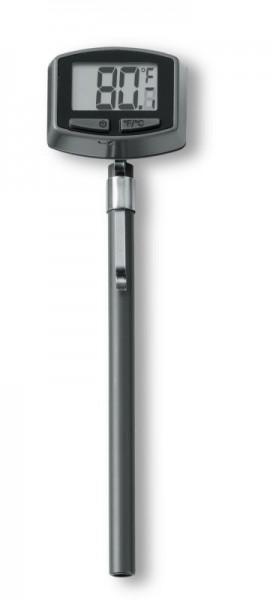Weber Digital-Taschenthermometer - Nr. 6492