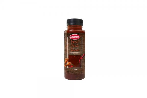 Fleischer Sweet Chili Sauce