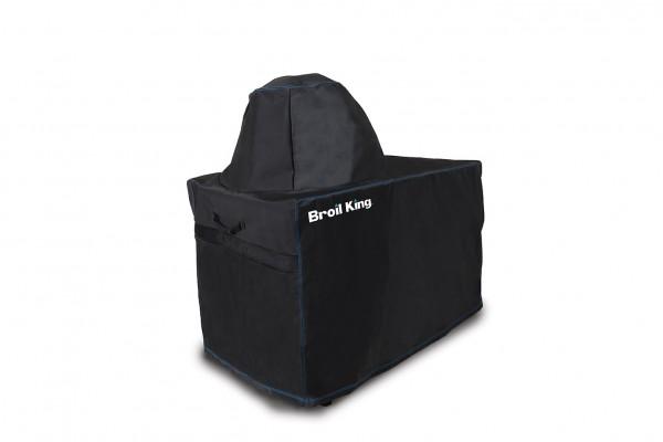 Broil King Premium Schutzhülle KEG Cabinet