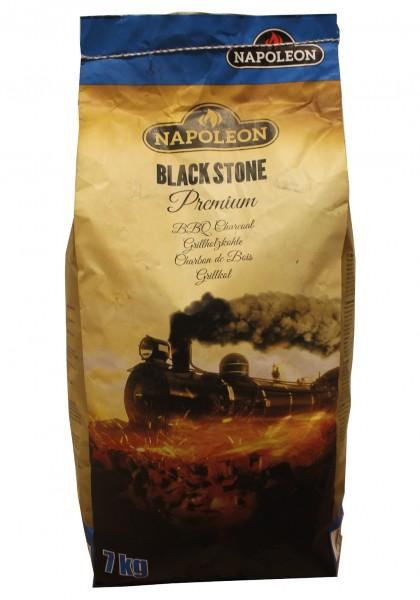 Napoleon Blackstone Premium Charcoal, 7kg