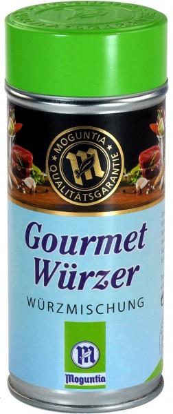 Moguntia Gourmet Würzer Grillgewürz 200g