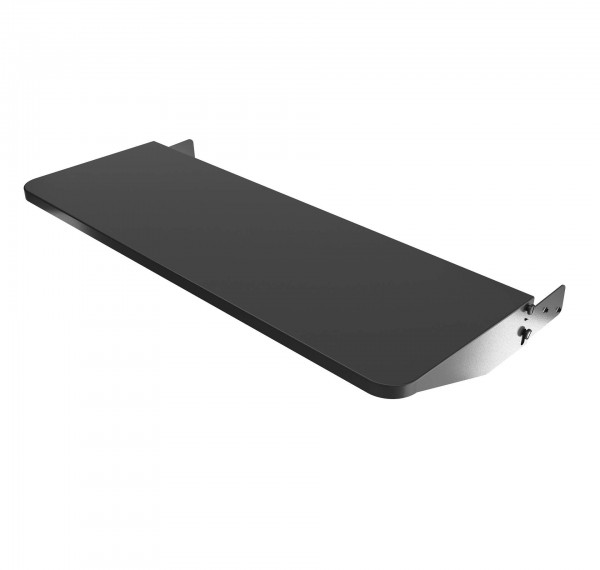 traeger-klappbare-frontablage-pro780-ironwood885