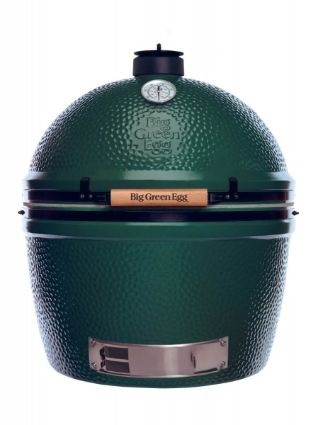 Big Green Egg Kamado 2XL, Keramikgrill
