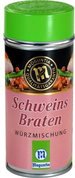 Moguntia Schweinsbraten Gewürzsalz 200g