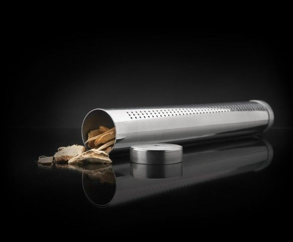 Napoleon BBQ Smoking Starter Kit inkl. Räucherchips - Nr. 67020