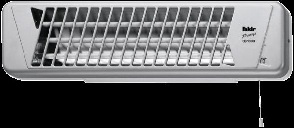 EOS Kompaktstrahler WS 1800 - Nr.: 94.2826