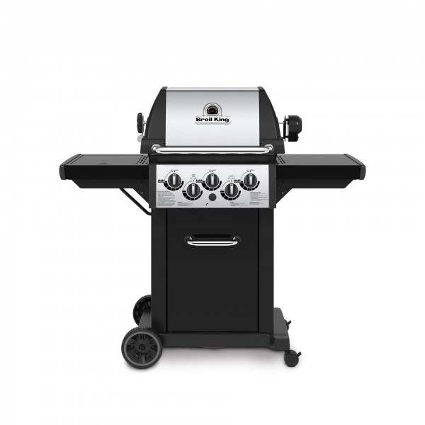 Broil King Gasgrill MONARCH 390