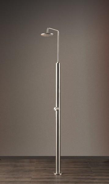 Ideal Kalt- & Warmwasserdusche - Romeo - Nr.: 70 65 20 D