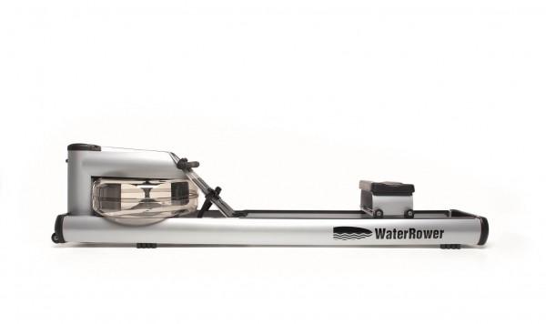 WaterRower M1 LoRise Rudergerät