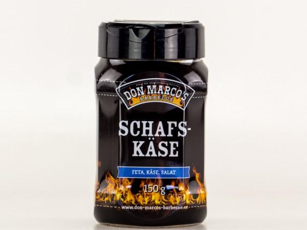 Don Marco`s Schafskäse Spice Blend 150gr