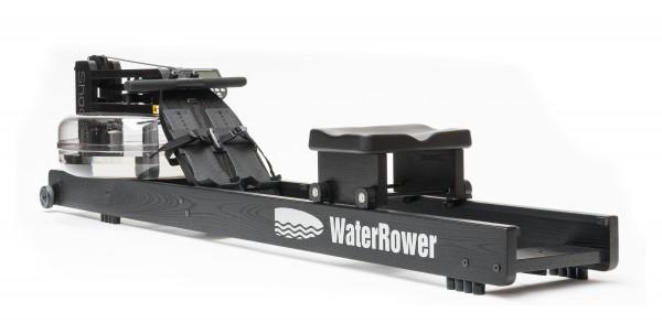 WaterRower Shadow Rudergerät