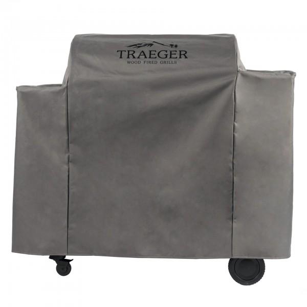 traeger-abdeckhaube-ironwood-885