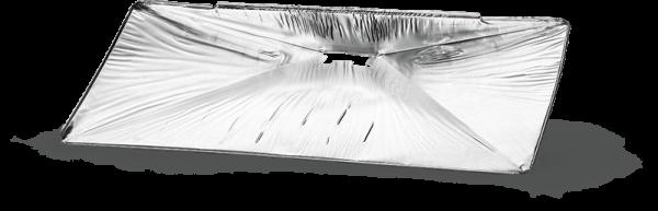 Napoleon Fettauffangschale Rogue® 525 Serie