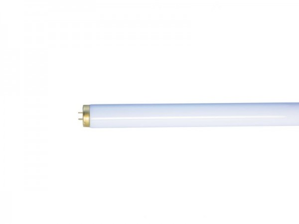 Philips Solariumröhre Cleo Professional S 100W, 2,4% UVB