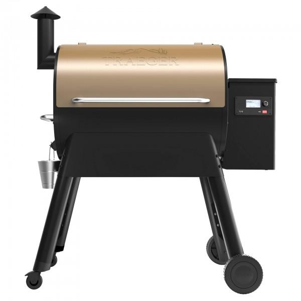 traeger-pro780-bronze