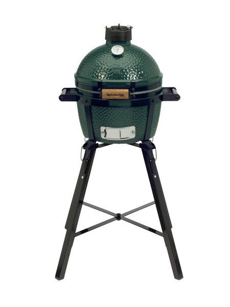 Big Green Egg Portable Nest, Tragbares Nest für MiniMax