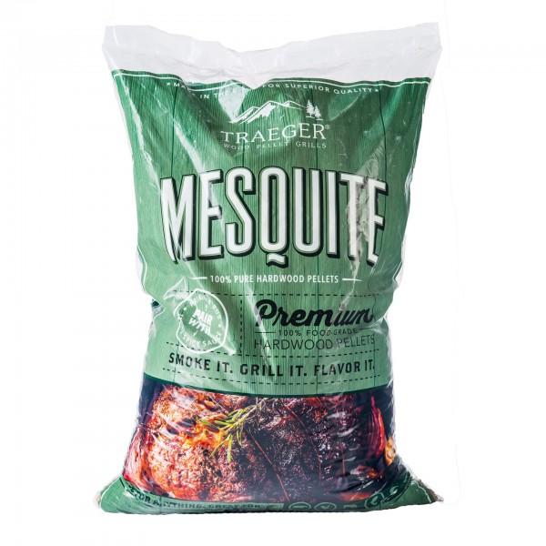 traeger-pellets-mesquite