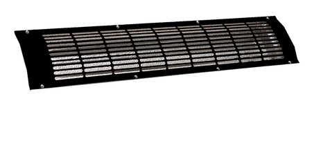 EOS Infrarotwärmestrahler IRS 35 RHK, 350 W