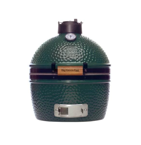 Big Green Egg Kamado MiniMax, Keramikgrill