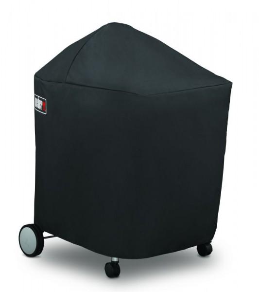 Weber Abdeckhaube Premium für Performer GBS - Nr. 7145
