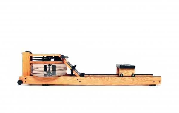WaterRower Esche Rudergerät