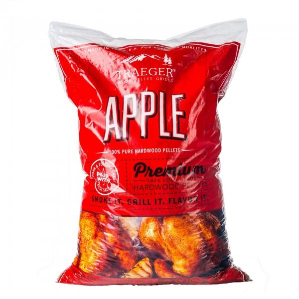 traeger-pellets-apfel