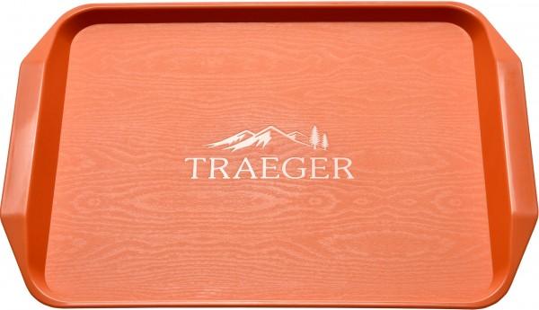 traeger-bbq-tablett