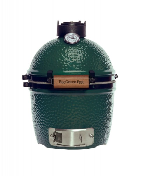 Big Green Egg Kamado Mini, Keramikgrill