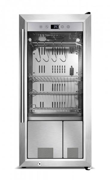 Caso Reifekühler - Dry-Aged Cooler - Nr.: 688