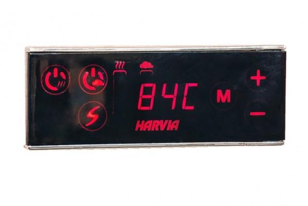 Harvia Saunasteuerung Xafir CS 110