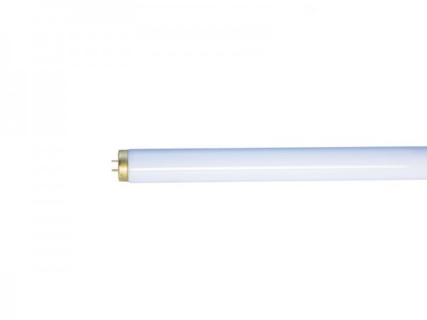 Ergoline Solariumstrahler ULTRA, 520W