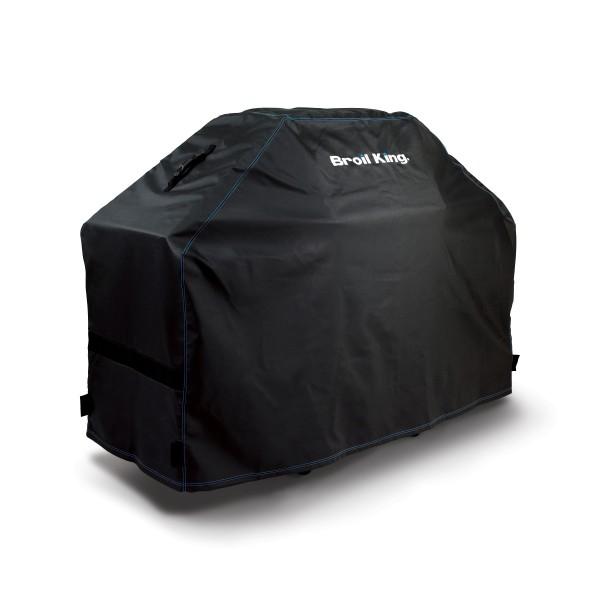 Broil King Premium Schutzhülle für Imperial 590/ Regal 500er-Serie