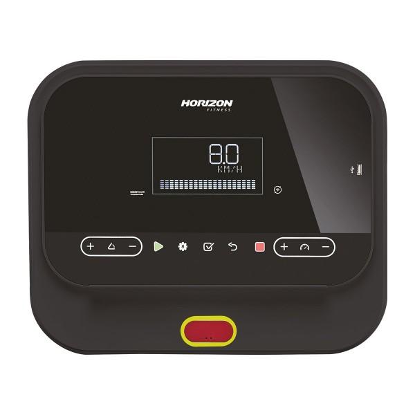 Horizon Wifi Modul für Viewfit Citta TT Laufband