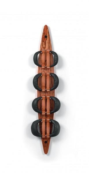 NOHrD Swing Board Hantel Set (2,4,6,8 kg) Club-Sport