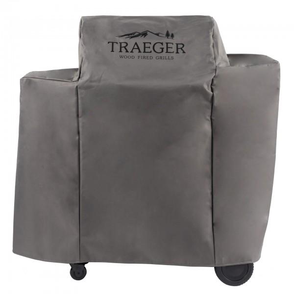 traeger-abdeckhaube-ironwood-650
